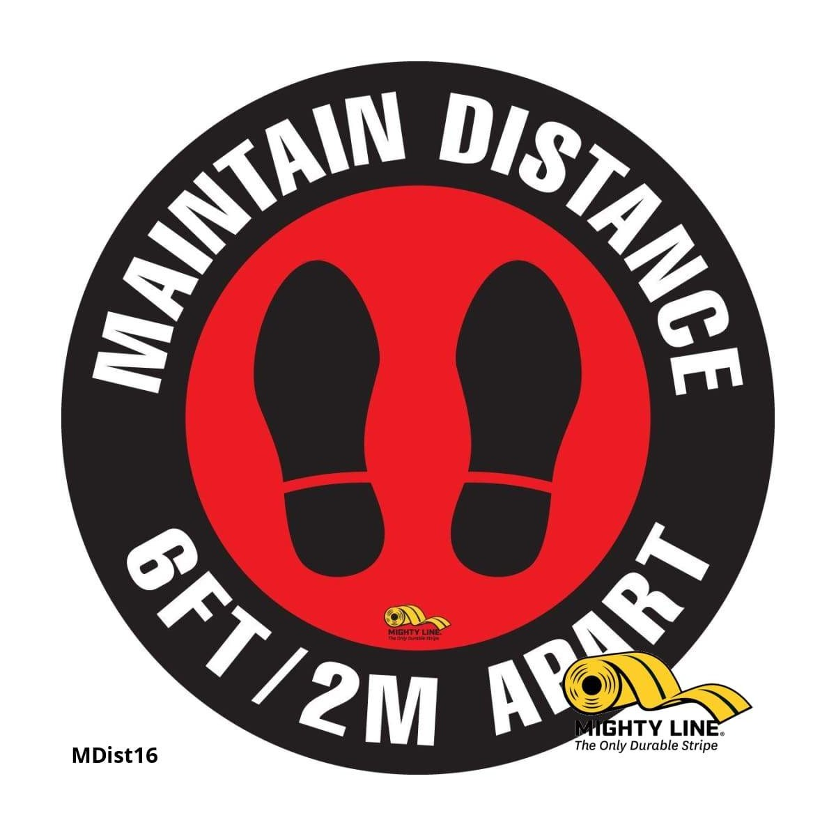 maintain-distance-safety-floor-sign-sku-mdist-product_620